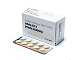 Cialis Professional (Sublingual)